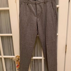 Men's Michael Kors trousers